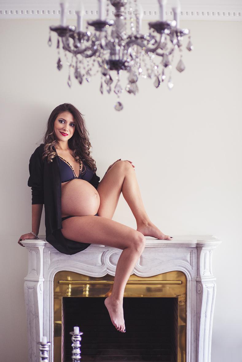 Vanessa_39